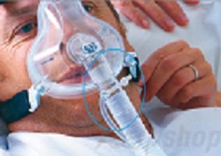 Disposable Exhalation Port | Respironics Oxygen Concentrators
